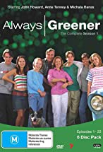 Primary image for Always Greener