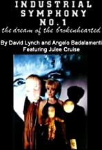 Industrial Symphony No. 1: The Dream of the Brokenhearted