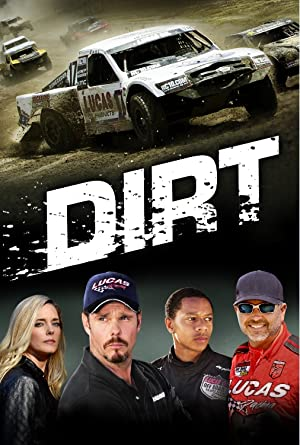Dirt Legendado HD 1080p
