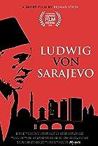 Image of Ludwig von Sarajevo
