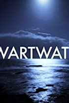Image of Swartwater