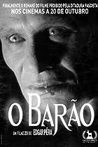 Image of O Barão