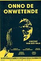 Image of Onno de Onwetende