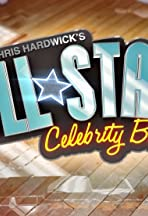 Chris Hardwick's All-Star Celebrity Bowling