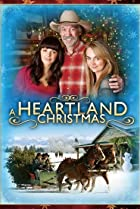 Image of A Heartland Christmas