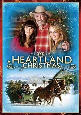 A Heartland Christmas(2010)