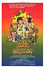 Primary image for More American Graffiti