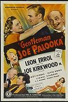 Image of Gentleman Joe Palooka