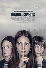 Kindred Spirits - Season 3 poster