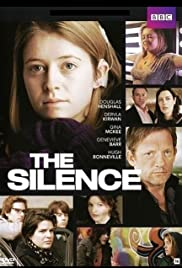 The Silence Poster - TV Show Forum, Cast, Reviews