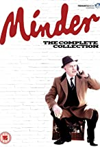 Primary image for Minder's Christmas Bonus