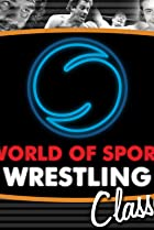 Image of World of Sport