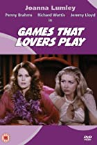 Image of Lady Chatterly Versus Fanny Hill