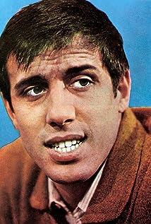 Adriano Celentano Picture