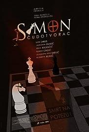 Simon Cudotvorac Poster