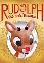 Rudolph the Red Nosed Reindeer(1964)