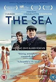 The Sea(2013) Poster - Movie Forum, Cast, Reviews