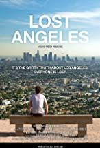 Primary image for Lost Angeles
