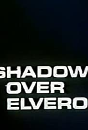 Shadow Over Elveron Poster