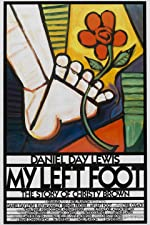 My Left Foot(1990)