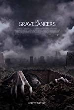 The Gravedancers(2008)
