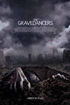 Image of The Gravedancers