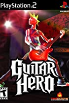 Image of Guitar Hero