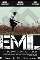 Image of Emil