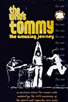 Image of The Who's Tommy, the Amazing Journey