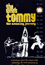 The Who's Tommy, the Amazing Journey