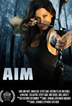 Primary image for Aim