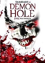 Demon Hole(2017)