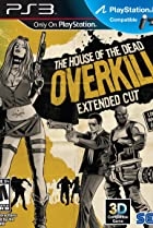 Image of The House of the Dead: Overkill