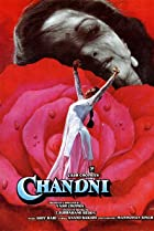 Image of Chandni