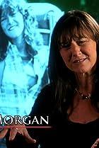 Image of Robbi Morgan