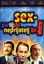 Sex-partijski neprijatelj br. 1