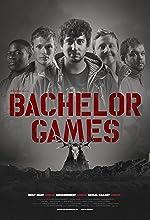 Bachelor Games(2016)