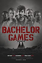 Image of Bachelor Games