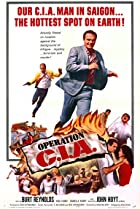 Image of Operation C.I.A.