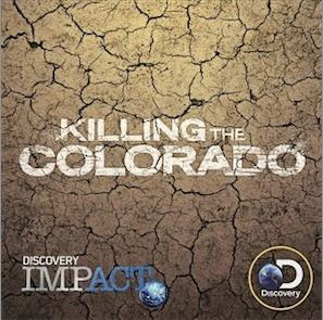 Killing The Colorado (2016)