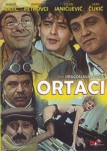 Movie4k Ortaci by Dragoslav Lazic [mkv] | We offers large