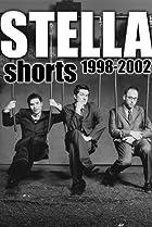 Image of Stella Shorts 1998-2002