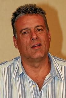 Fábio Barreto Picture