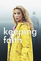 Primary image for Keeping Faith