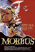 Image of Morbus (o bon profit)