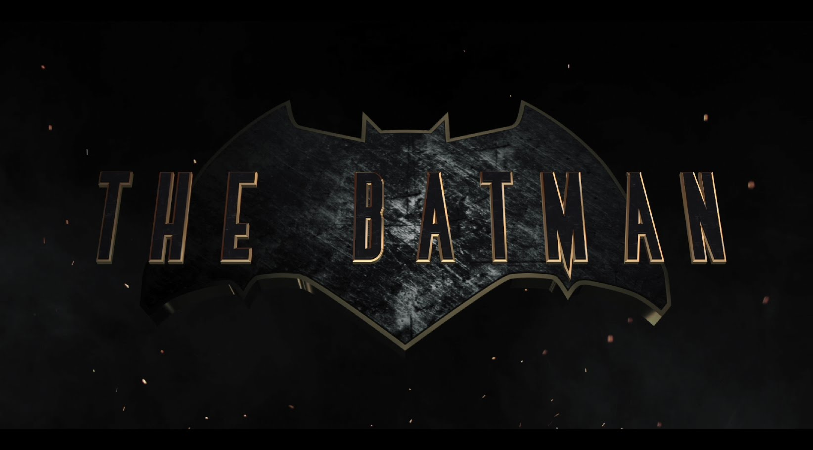 Image result for the batman