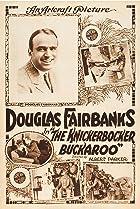 Image of The Knickerbocker Buckaroo