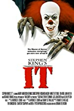It(1970)