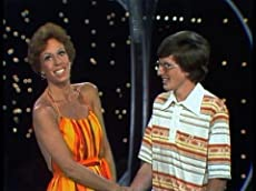 The Carol Burnett Show : The Ultimate Collection