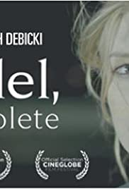 Gödel Incomplete Poster